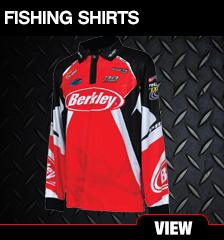 berkley fishing catch more fish