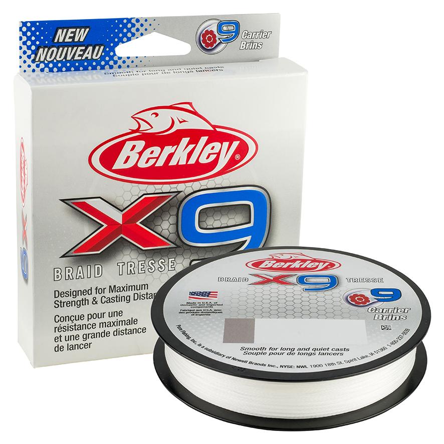 X9BBK100-GG BERKX9