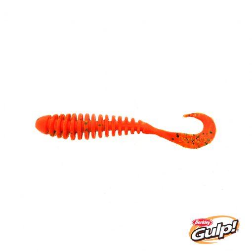 Gulp Pulseworm