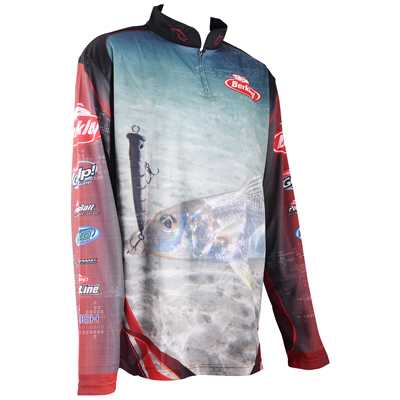 Whiting Jersey - NEW