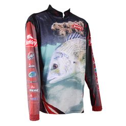 Bream Jersey - NEW