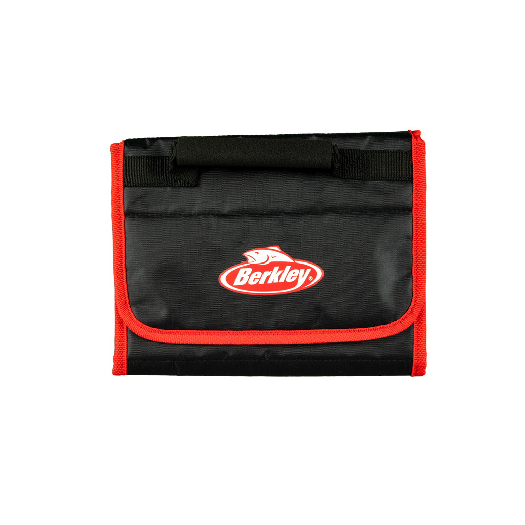 Berkley Bait Wallet