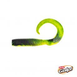 Gulp! 6 inch Grub - New Colour