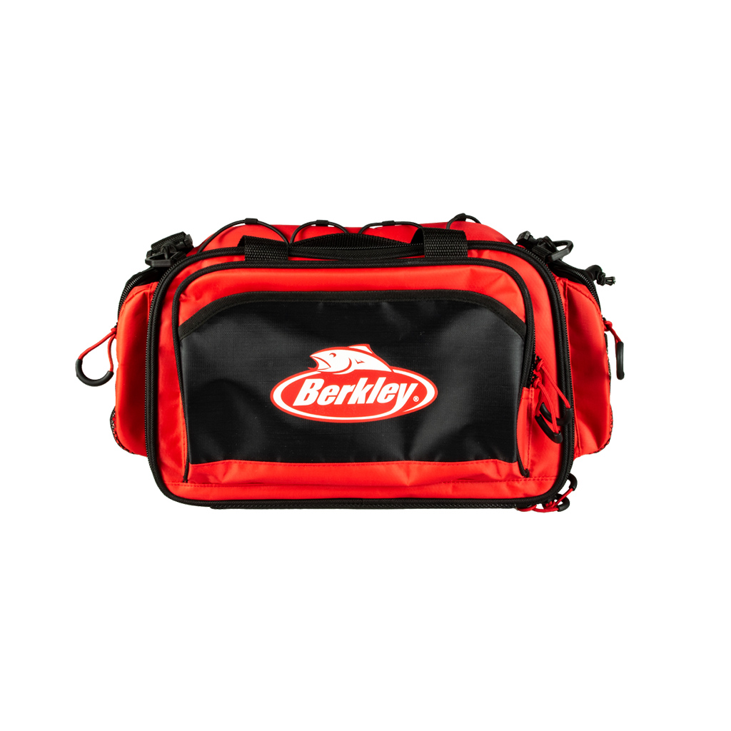 Medium Tackle Bag